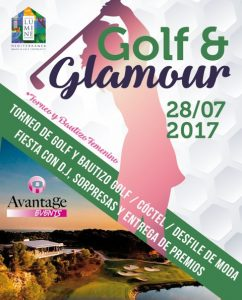 Golf&glamour_01-01