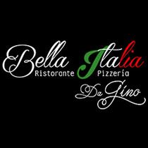 logo_bella_italia