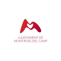 A.Montroig