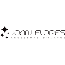 Logo-Joan-Flores