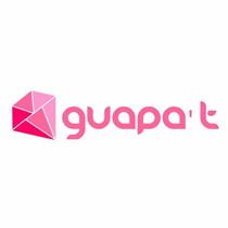 guapat-logo-1531384707
